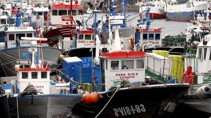 Mohamed VI aún no ha rubricado el acuerdo de pesca con la Unión Europea ni se sabe cuándo