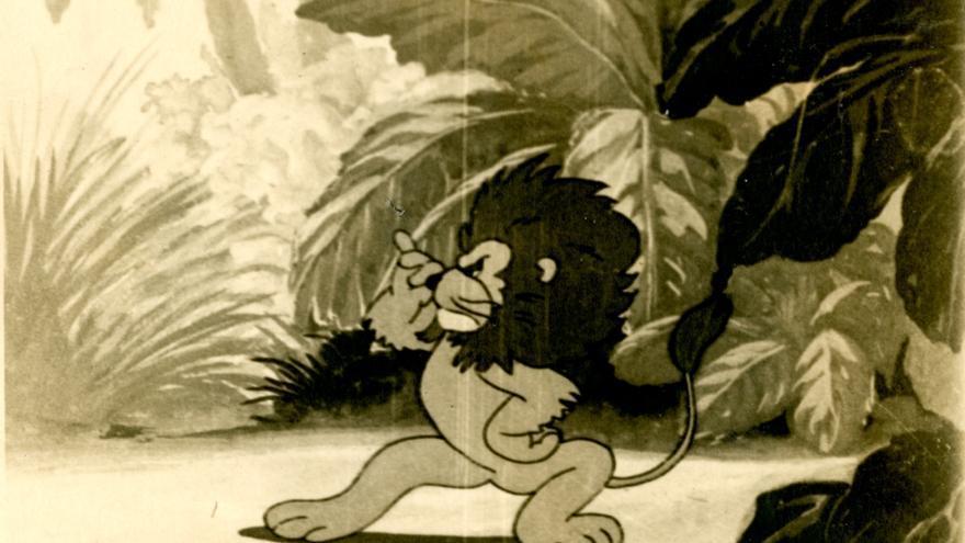 Quinito, personaje creado por Joaquí Pérez Royo