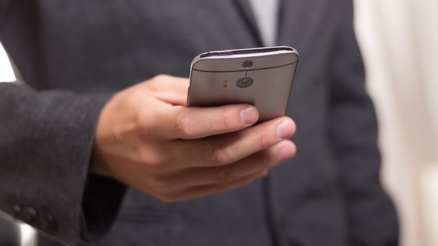 Según la encuesta de Tech Pro Research, Apple y Samsung son consideradas las marcas de móviles más seguras