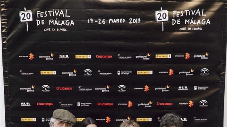 """Fernando Trueba: """"'Belle Epoque' es una película vitalista y alegre"""""""