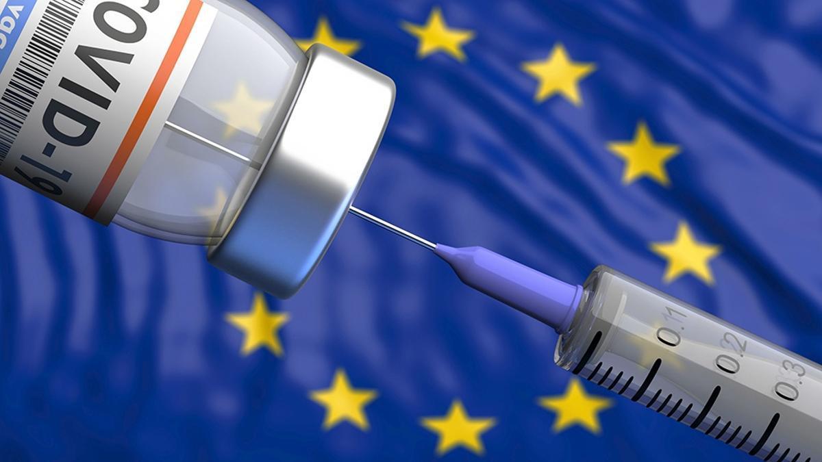 España coordina la donación de las vacunas con la UE y sus Estados miembros, que hasta el momento han contribuido con 2.470 millones de euros a COVAX.