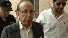 Alaya imputa a Ruiz Mateos en el caso de los ERE