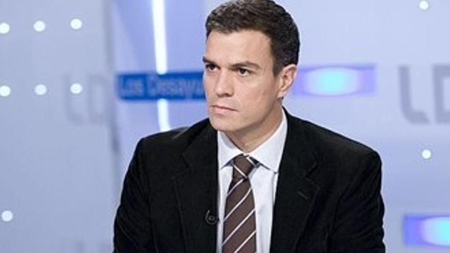Es oficial: El País acogerá el primer gran debate electoral, sin Rajoy