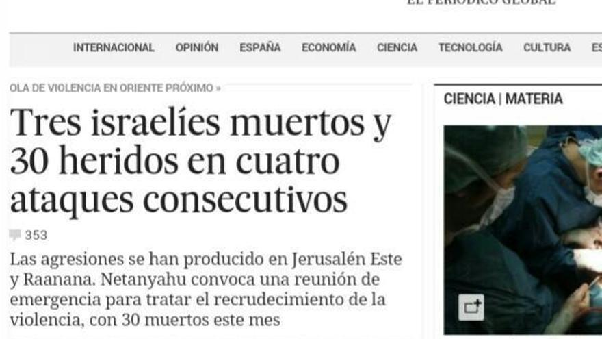 Judíos muertos. / Perlas