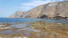 El Gobierno de Murcia emplea el derecho de retracto para adueñarse de Cabo Cope