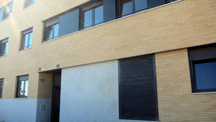 Las hipotecas sobre viviendas en Euskadi experimentan un aumento interanual del 28,3% en marzo