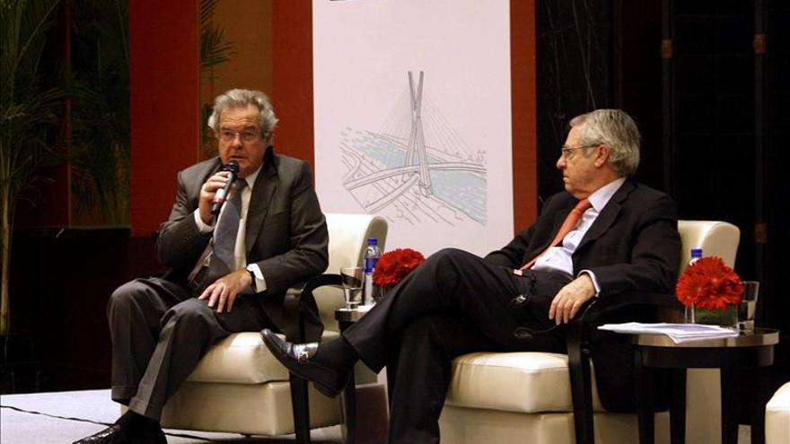El CEC defiende hoy en Singapur las oportunidades de inversión en España
