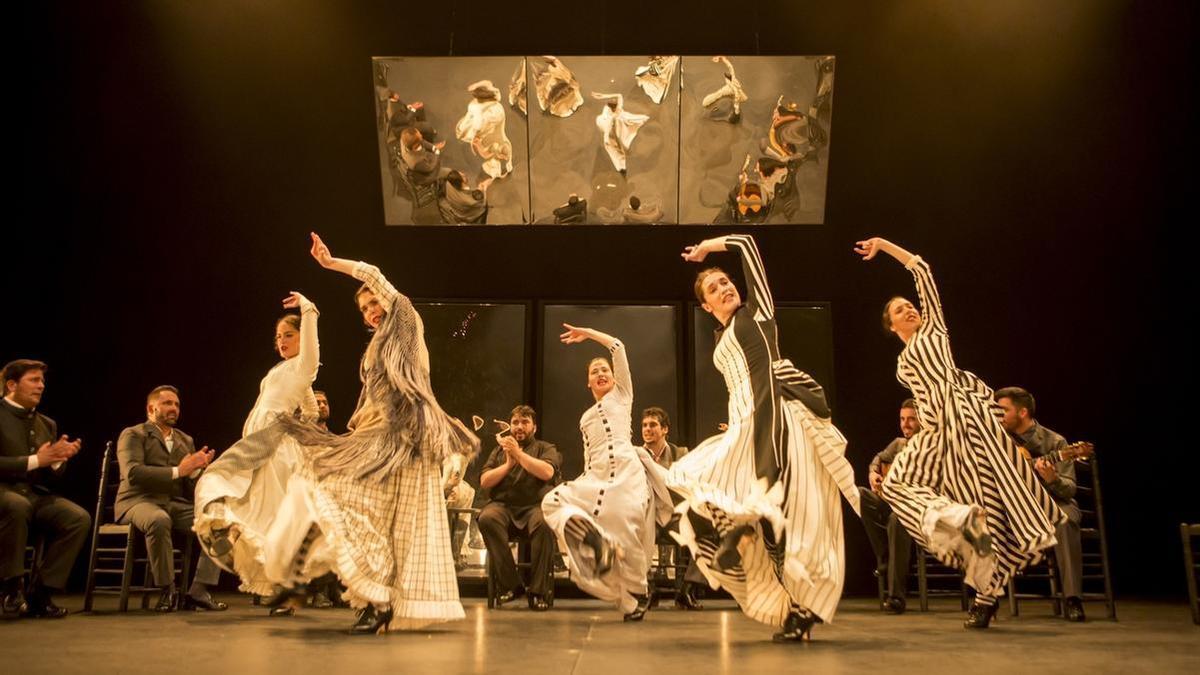 El Instituto Andaluz del Flamenco pone en marcha desde este jueves su nueva web con casi 2.000 documentos
