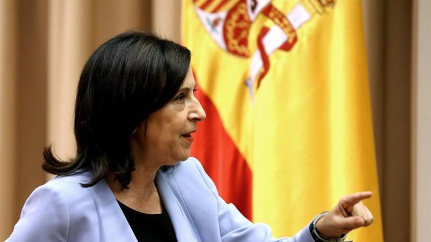 El PSOE denuncia que a día de hoy desconoce los planes de Rajoy para el 1-O