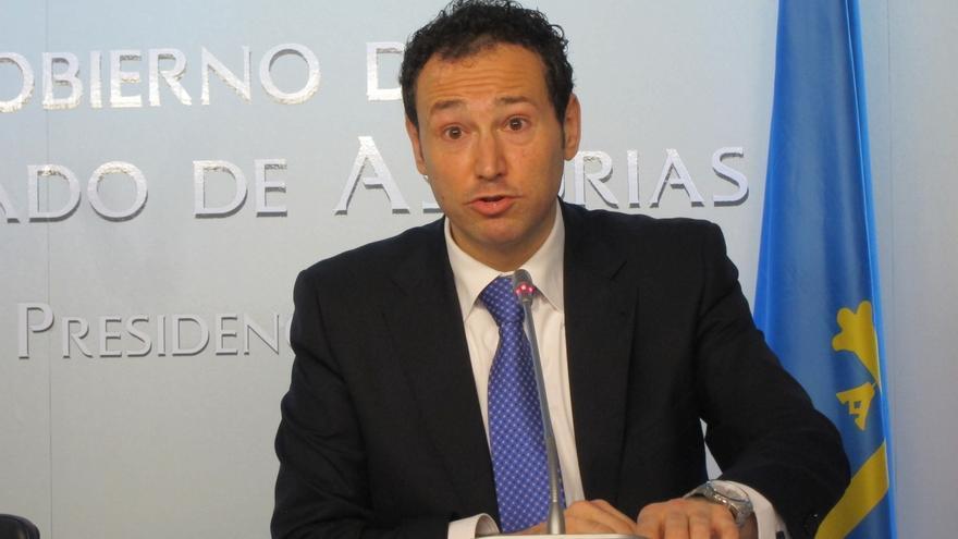 El Gobierno asturiano lamenta que el PP haya esperado al resultado electoral para criticar a Soria
