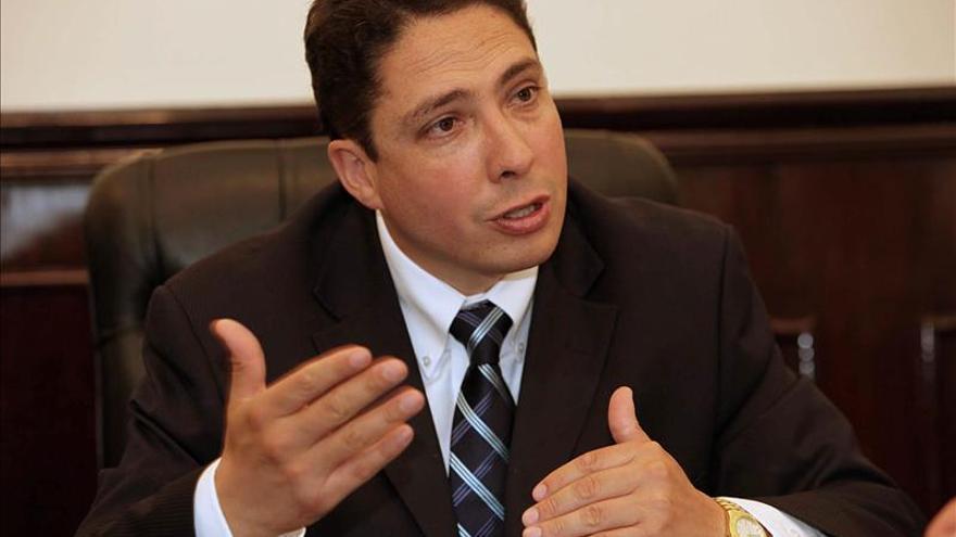 Bolivia replica a Chile que no plantea alterar las fronteras con su reclamo marítimo