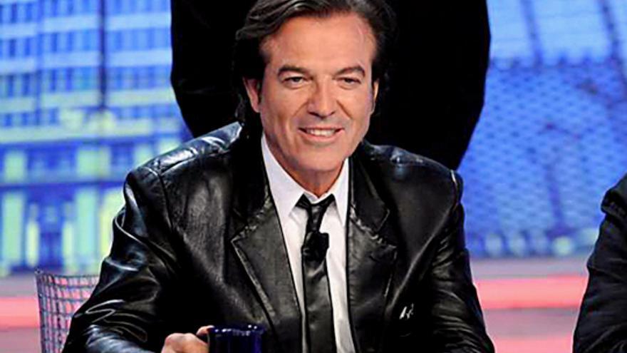 'Deluxe' tendrá que pagar 25.000 euros, y no 70.000, a Pepe Navarro
