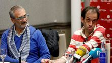 La comedia sigue reinando en la taquilla española, que enfila otro buen año