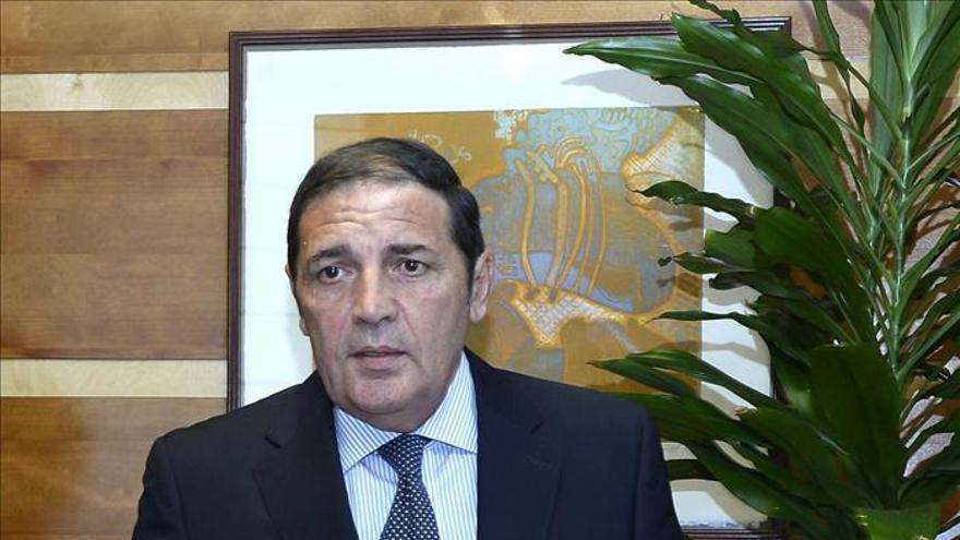 Castilla y León dice que si hay que aplicar el copago que se haga a la vez en todas las comunidades