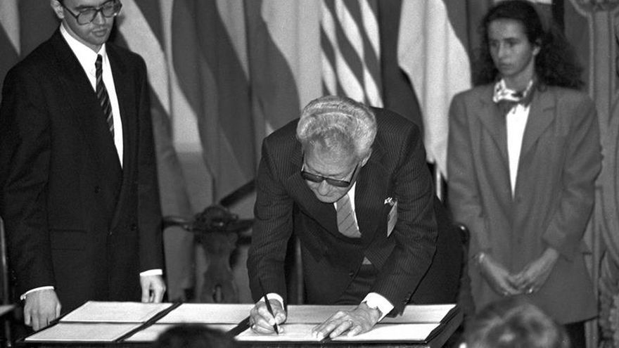 Firmantes del Tratado Antártico se reúnen en Chile a 25 años del Acuerdo de Madrid