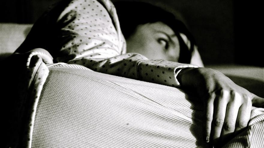 Diez consejos para evitar el insomnio durante el confinamiento