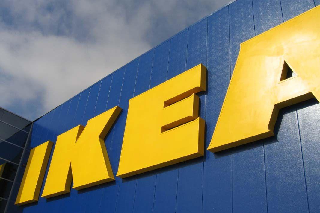 Ikea abre en la carretera de Palma del Río su punto de