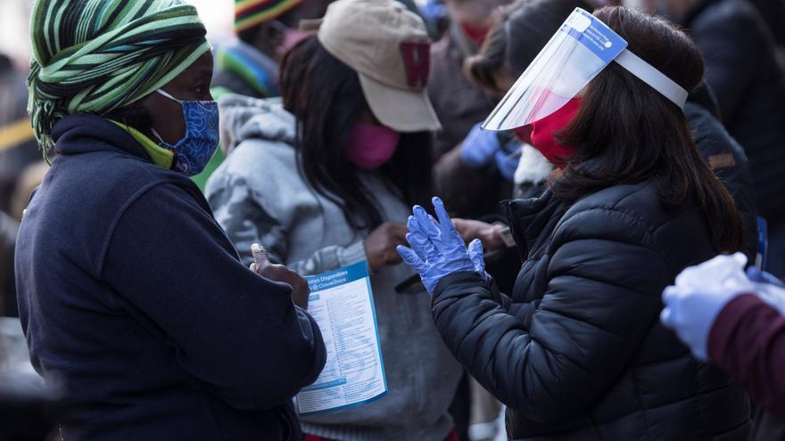 Chile inicia el tercer retiro de pensiones: pueden salir hasta 19.000 millones de dólares