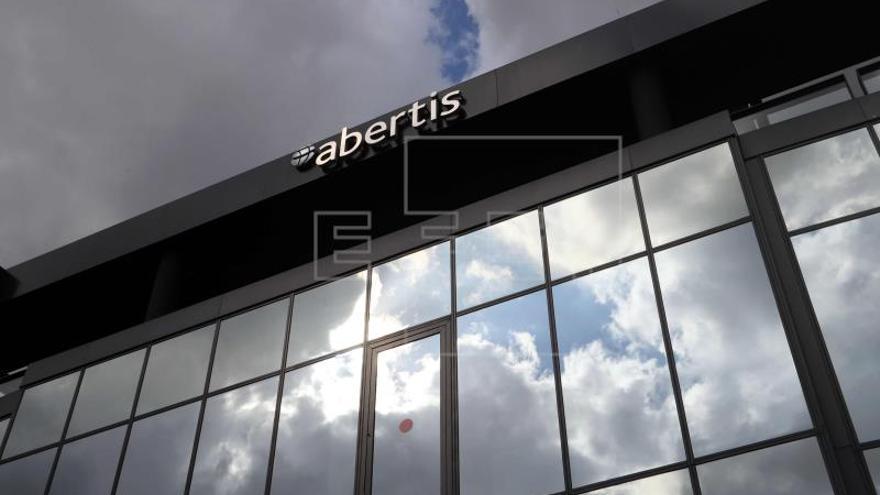 El Gobierno concluye que Atlantia debe tener su permiso para comprar Abertis