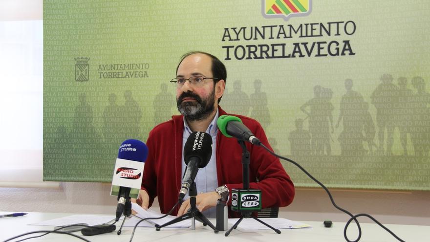 El Ayuntamiento recibirá un dividendo de 160.000€ por Gesmator, que cerró 2015 con 115.000 de beneficios