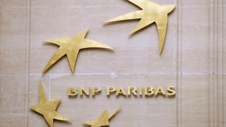 BNP Paribas WM considera clave la duración del actual repunte de la inflación