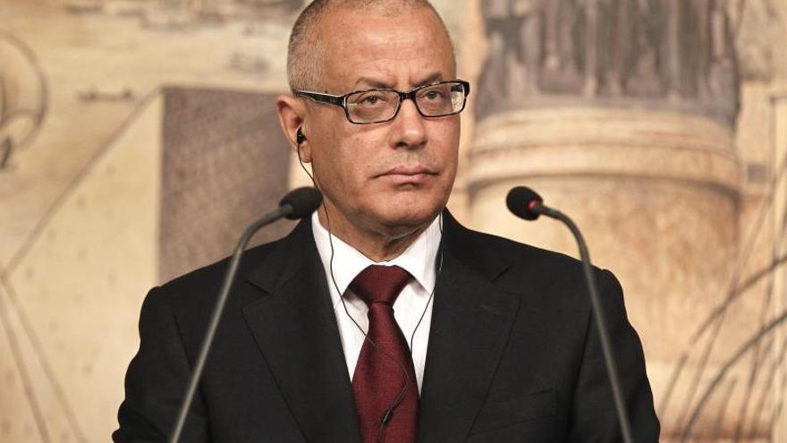 El principal partido islamista libio se retira del Gobierno