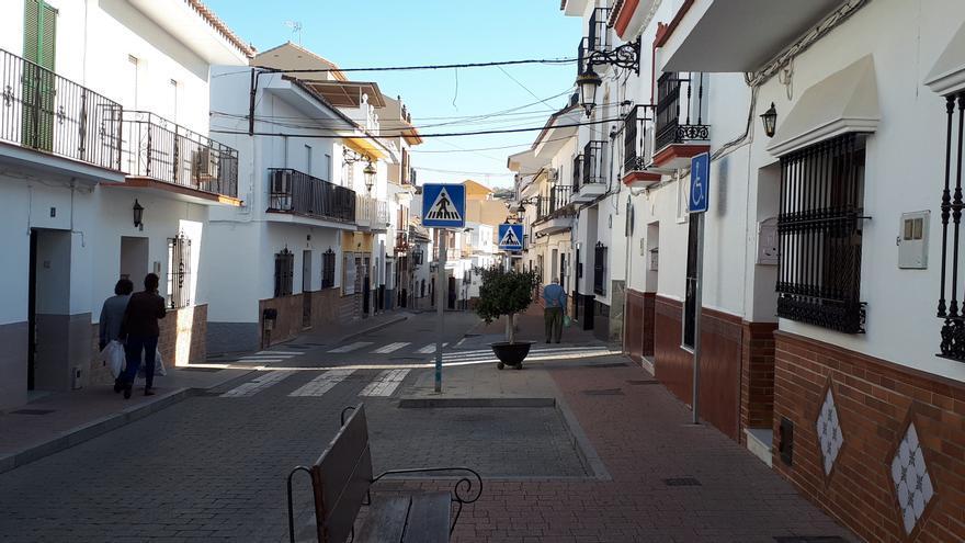 Cártama (Málaga) | N.C.