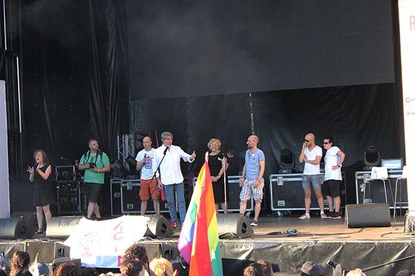 manifestacion-orgullo-2016-58