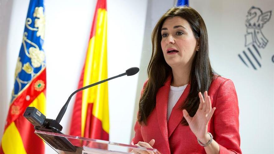 El PSOE pide al Gobierno que trabaje de una vez contra la violencia machista