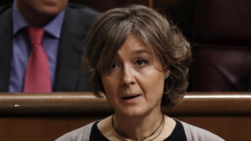 Portugal cuestiona a España sobre impacto de almacén de Almaraz, según diario