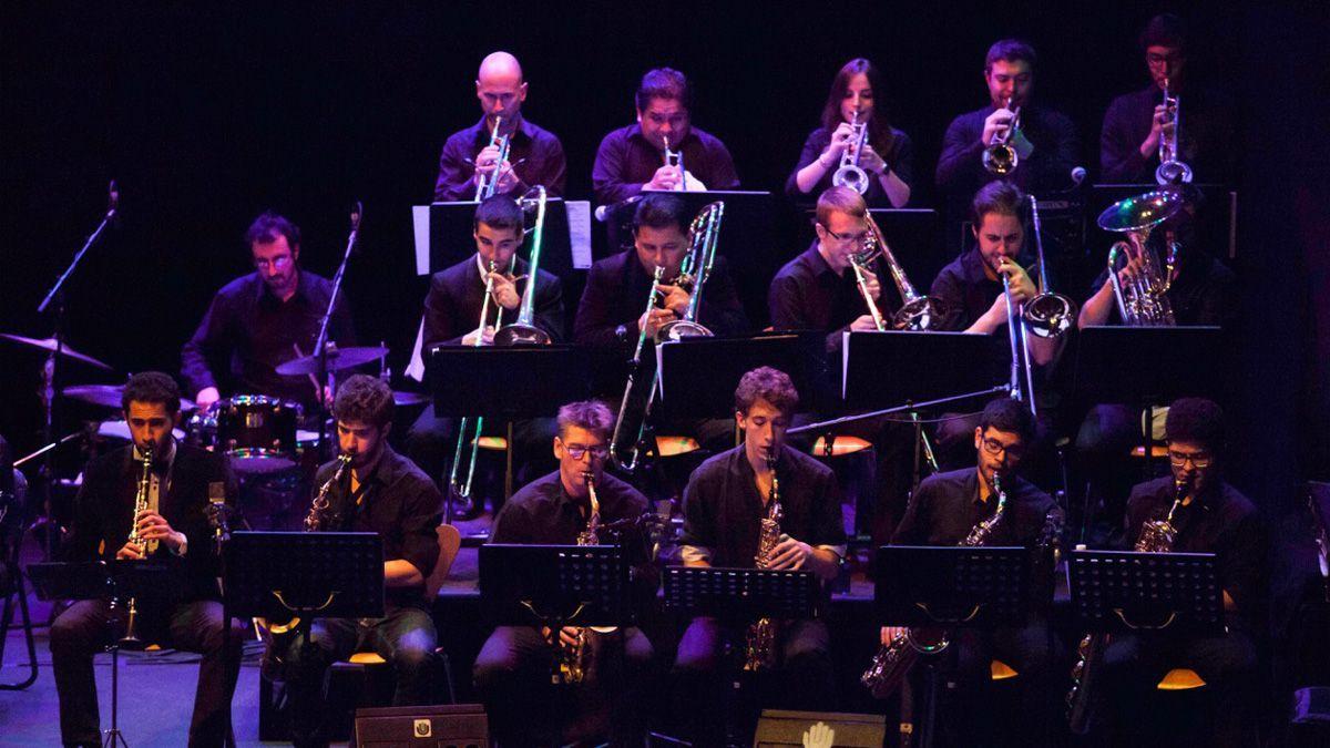 jazzmadrid-2016-amaniel-big-band