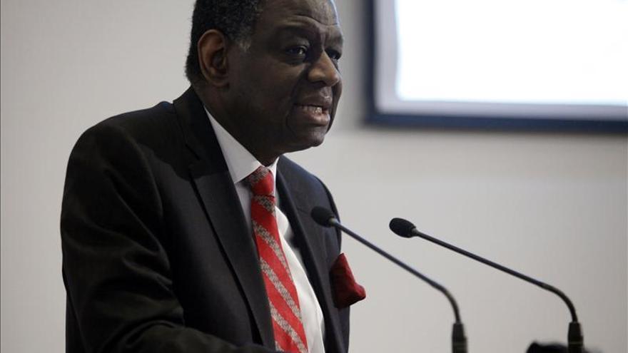 La ONU insta a invertir en la juventud para asegurar el crecimiento futuro