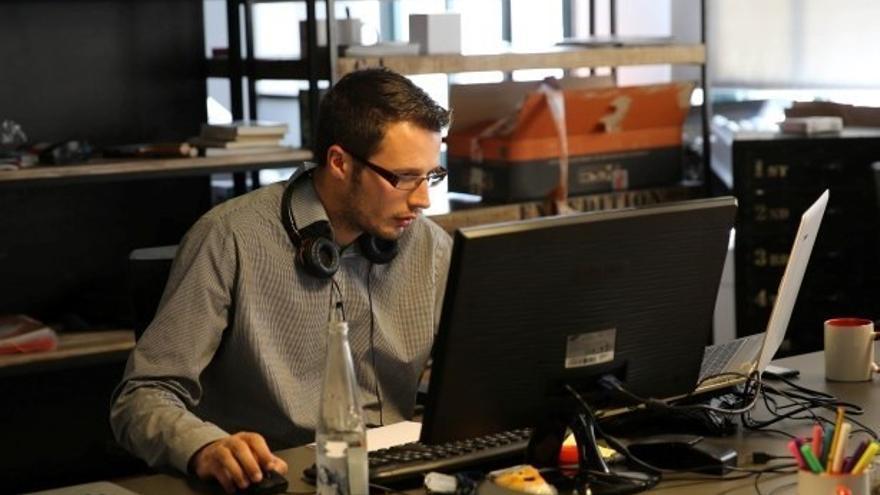 Las ayudas por 2,4 millones para el mantenimiento del empleo autónomo se podrán solicitar desde mañana