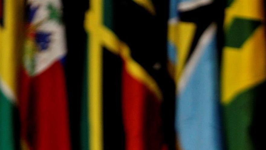 El Rey y Rajoy recibirán el lunes en Madrid al ministro de Exteriores cubano