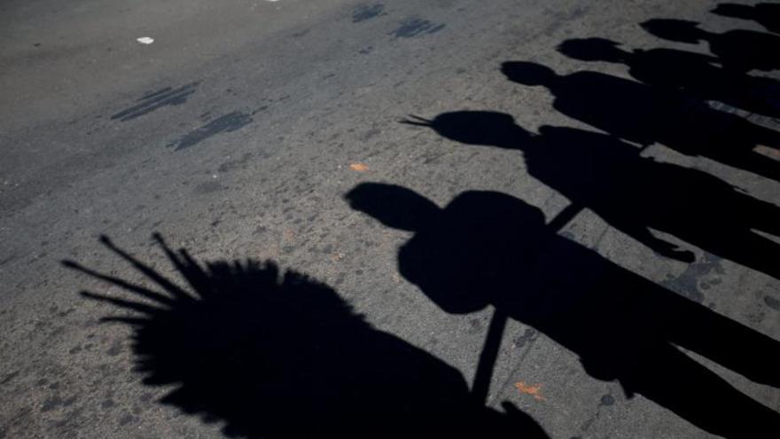 Los pueblos de la Amazonía también reclaman un conjunto de medidas económicas mientras dure la pandemia, como la suspensión de las facturas de los servicios esenciales de electricidad y agua, además de ayudas financieras mensuales a las familias que se benefician de programas sociales.