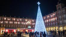 Los mejores mercados de Navidad de la geografía española