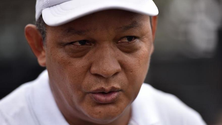Víctimas colombianas creen que el encuentro con el papa ayudará a sanar heridas