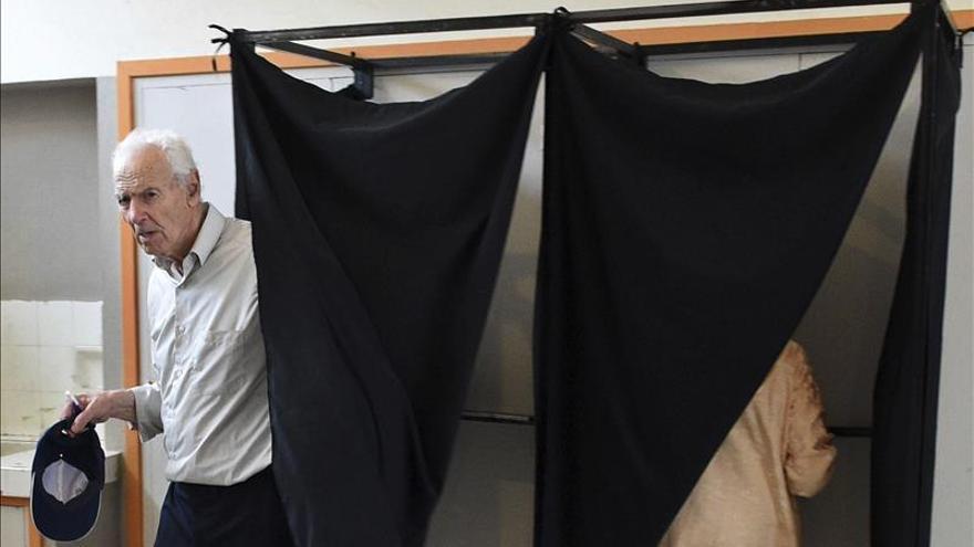 Islamista PJD triplica sus resultados en las municipales de Marruecos