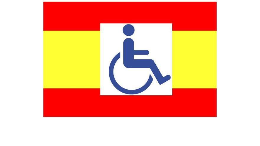 Retrones en España