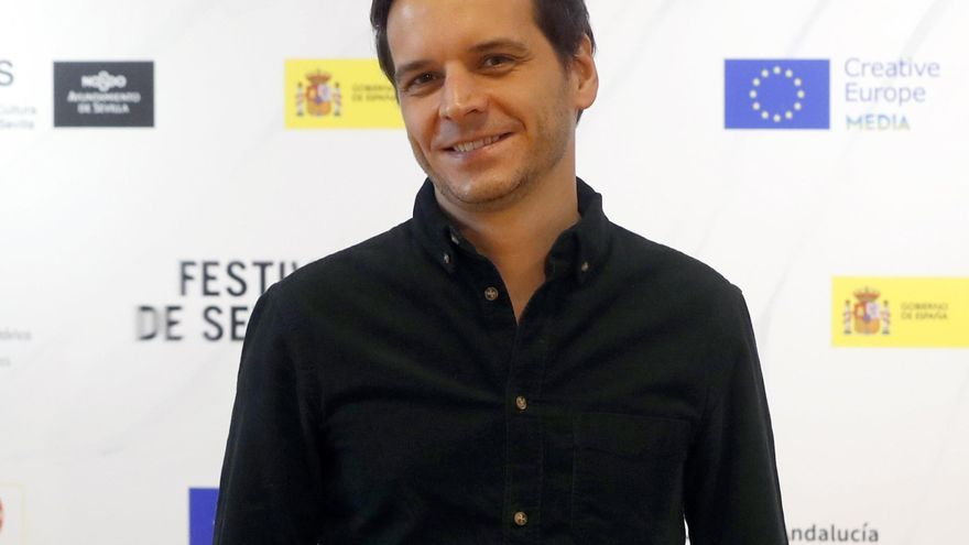 La española 'El arte de volver' gana el XIV Festival Islantilla Cineforum
