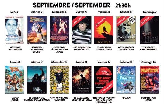 conde-duque-cine-septiembre