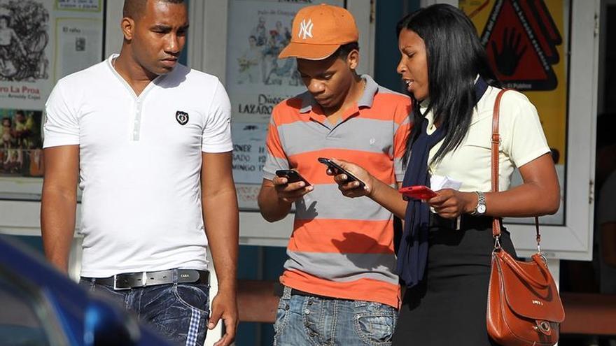 T-Mobile anuncia un acuerdo para ofrecer servicios de telecomunicaciones en Cuba