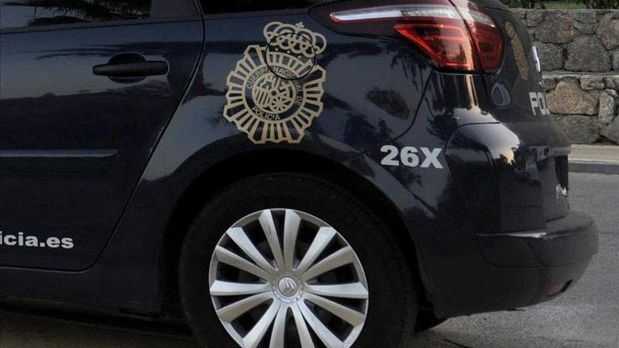 Desmantelan una red que captó 300 mujeres rumanas para prostitución en España