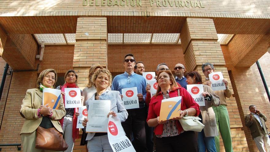 Nuevos fallos del TC rechazan inconstitucionalidad en incluir en PGE el concierto a educación diferenciada
