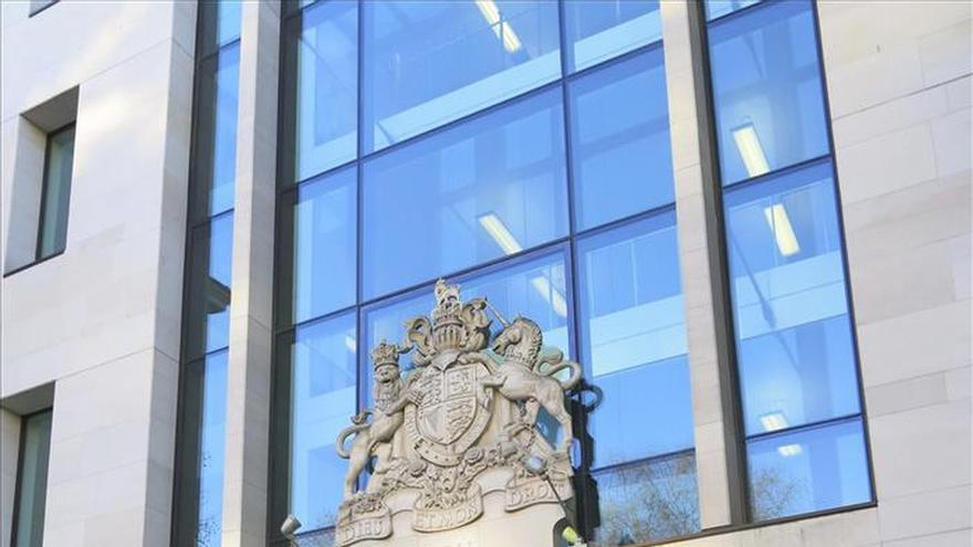 El juicio de extradición a Troitiño continuará el 20 y el 23 de marzo