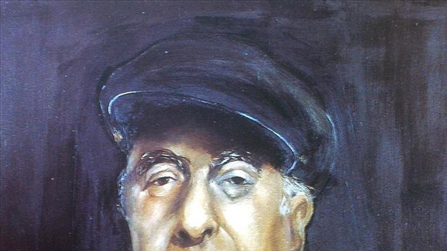 Una biografía de Neruda revela nuevos antecedentes sobre la muerte del poeta