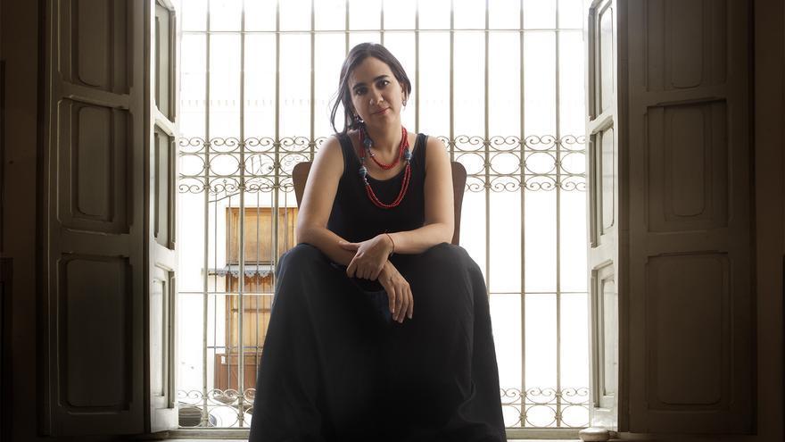 Marta Gómez presenta un streaming exclusivo para Argentina, Chile y Uruguay este domingo 6 de junio