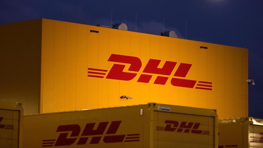DHL anuncia una inversión en Argentina por unos cinco millones de dólares
