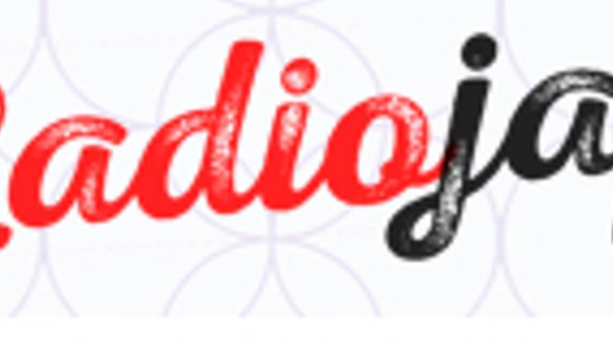 Colabora radiojaputa