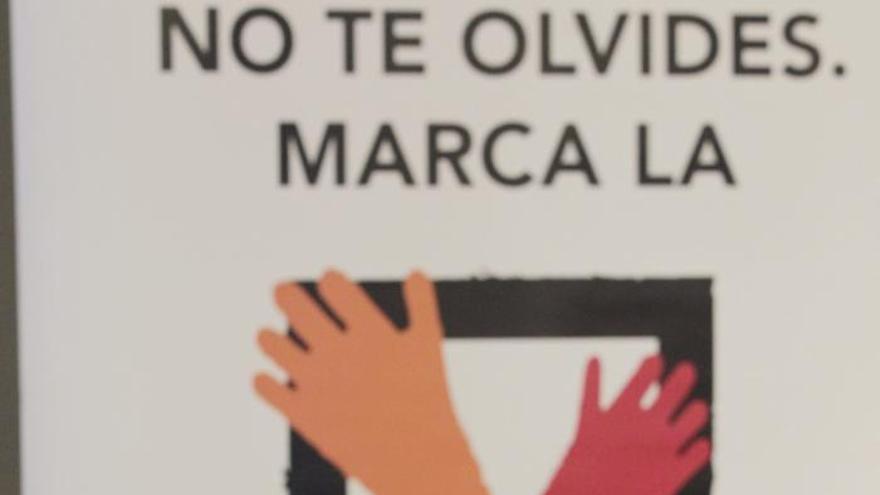 Cruz Roja cesa cautelarmente a su presidente en Madrid, Jesús Mora